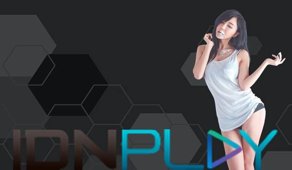 IDN Poker Online Sebuah permainan Jaman Ini